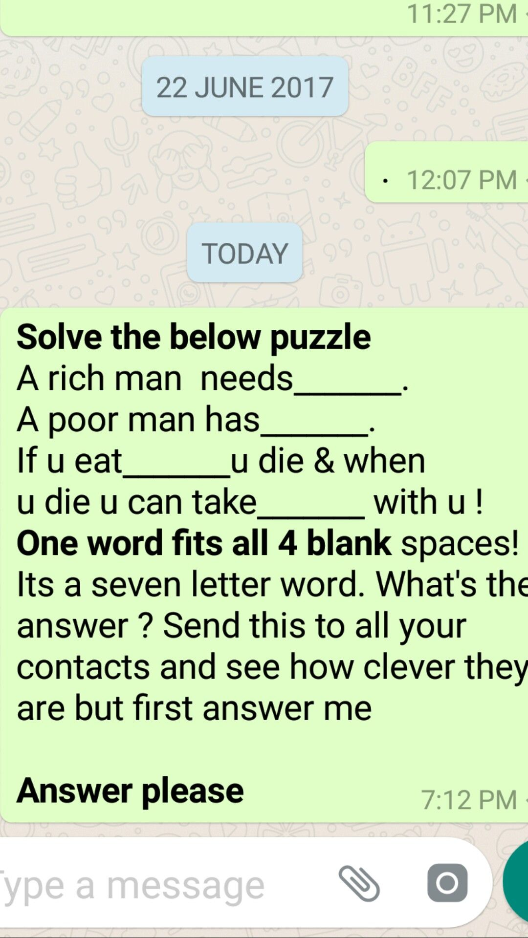 Pin By Sureshkumar Khanna On Puzzles Teasers And Optical