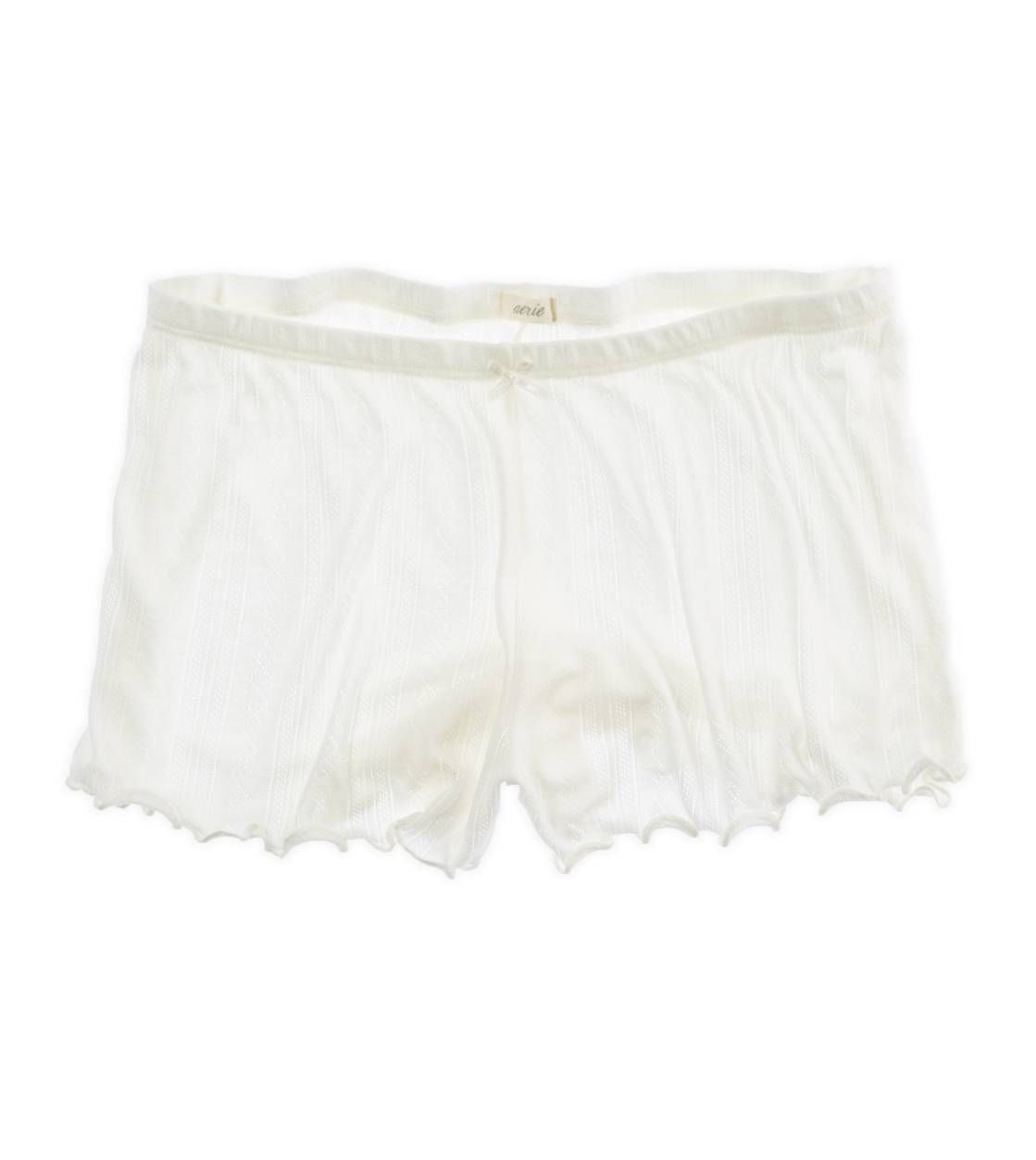 Aerie Softest #Boxer - Ordered these online and got free shipping PLUS 40% off