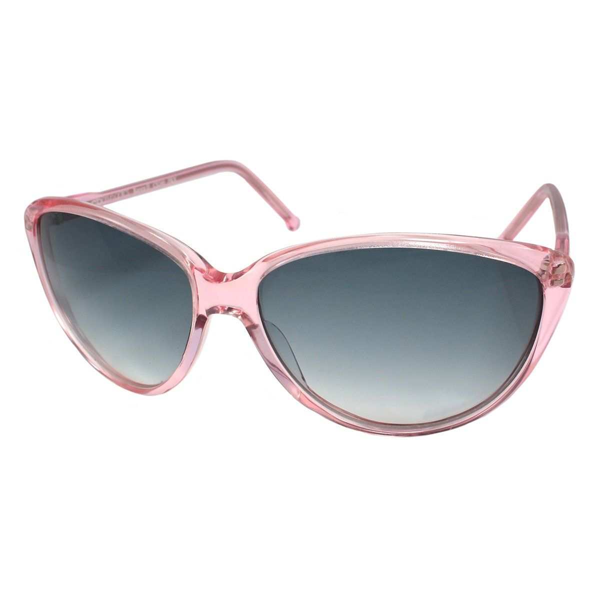 raven sunglasses  raven sunglasses