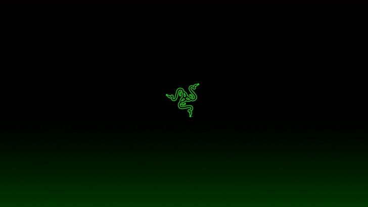 Download Razer Logo Wallpaper High Definition 1920x1080 Stuff To Buy