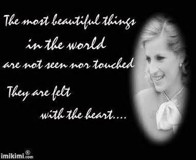 Princess Diana Quote Princesa Diana Diana Princesa
