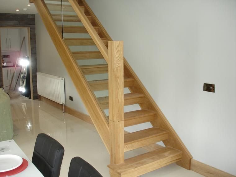 Stairs Ireland Com Stairs Ireland Resources And Information This Website Is For Sale Escaleras Madera