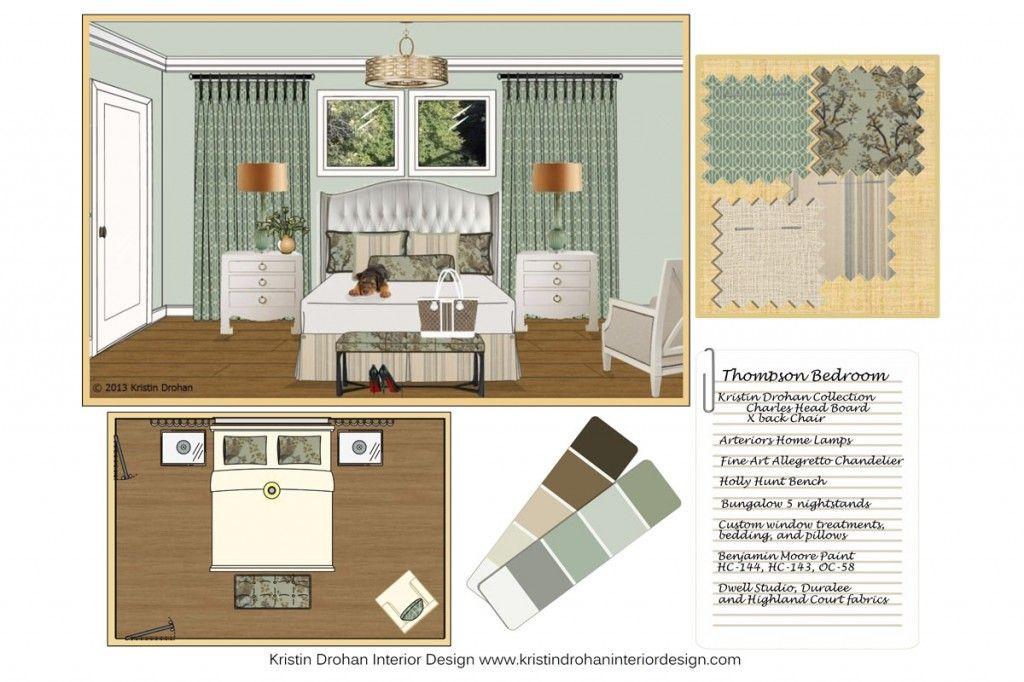 Explore Interior Design Services And More!