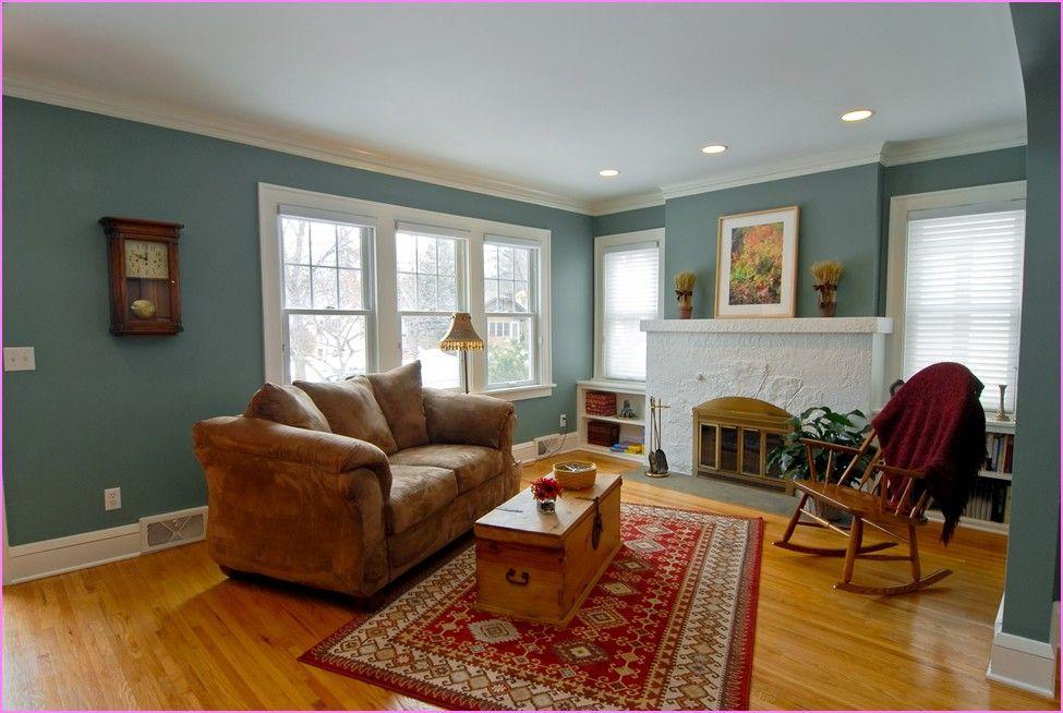 Living Room Furniture Layout  Google Search  Interior Design Custom Furniture Arrangement Living Room Inspiration Design