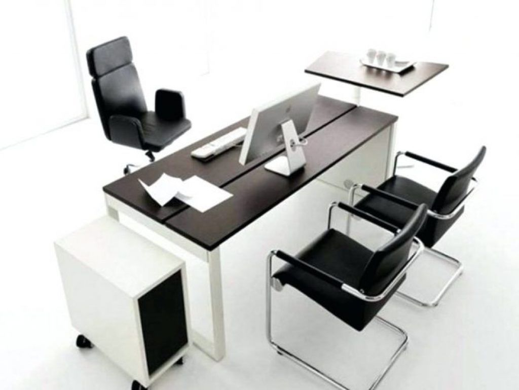 Exceptionnel Elegant Office Desk Accessories   Best Home Office Furniture Check More At  Http://