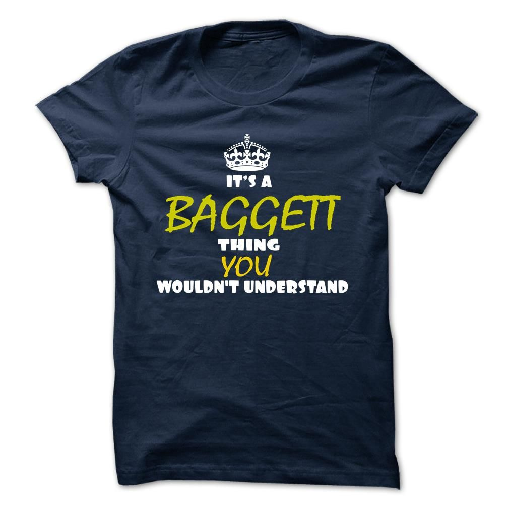 [Hot tshirt name meaning] BAGGETT  Coupon 20%  BAGGETT  Tshirt Guys Lady Hodie  TAG FRIEND SHARE and Get Discount Today Order now before we SELL OUT  Camping a skilled sailor