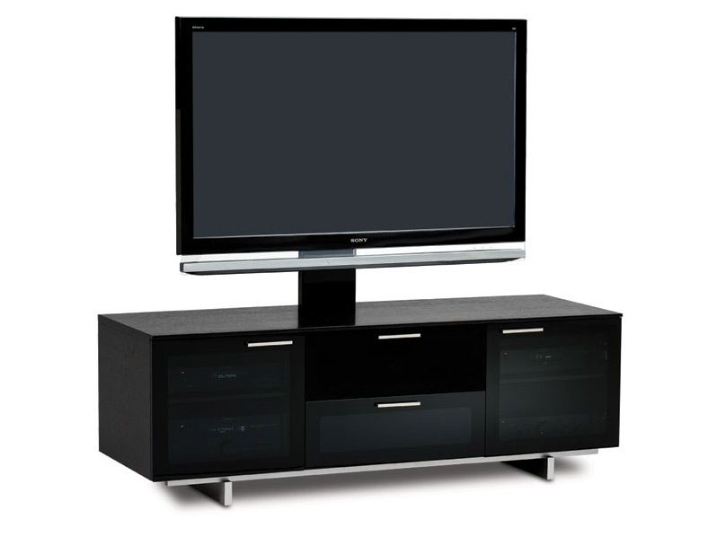 Entertainment Unit Tv Stand
