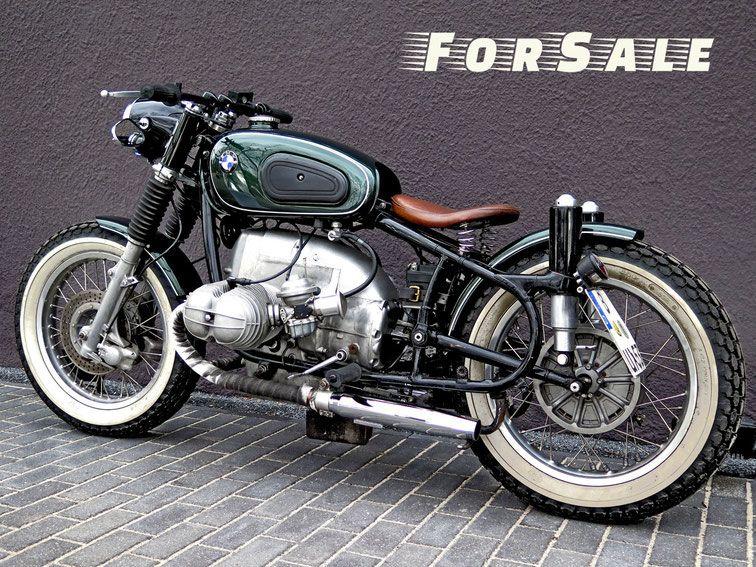 bomberdoll by motor circus motorrad bmw motorrad. Black Bedroom Furniture Sets. Home Design Ideas