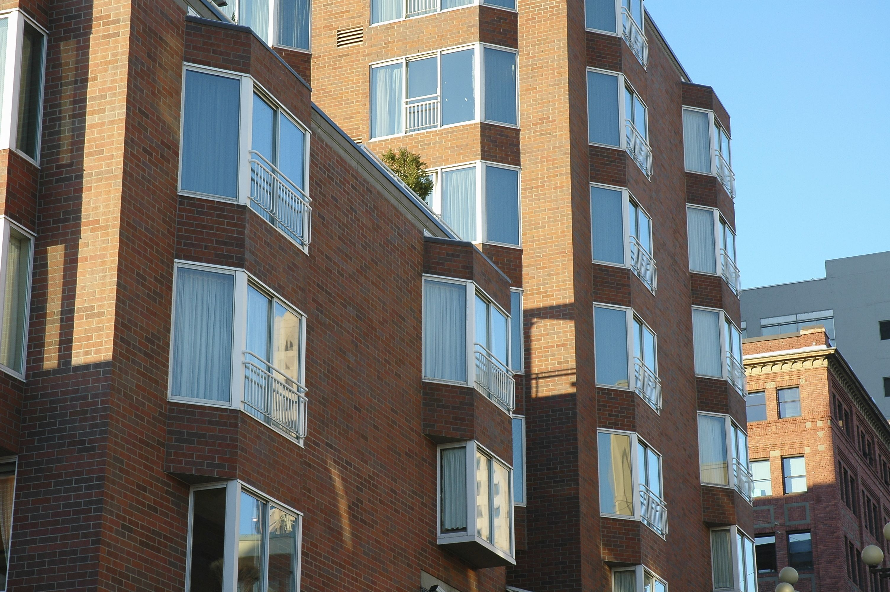 Barriers to condo mortgages may be coming down, but ...