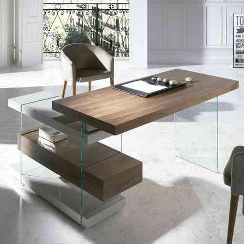 Resultado de imagem para escritorios modernos office for Escritorios de oficina modernos