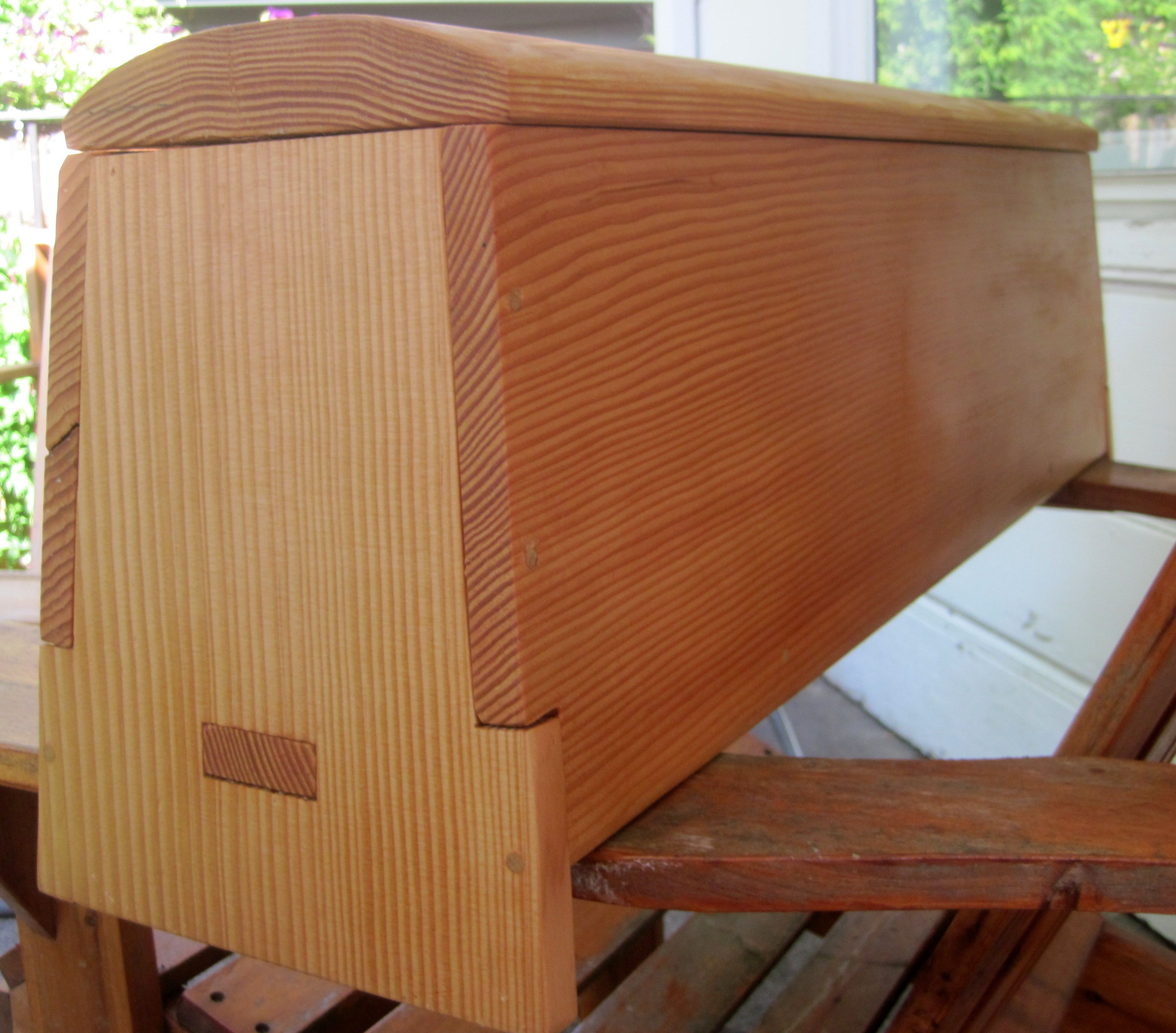 Viking Chest Plans Hospitality Medieval Furniture Medieval Furniture Plans Wood Crafting Tools