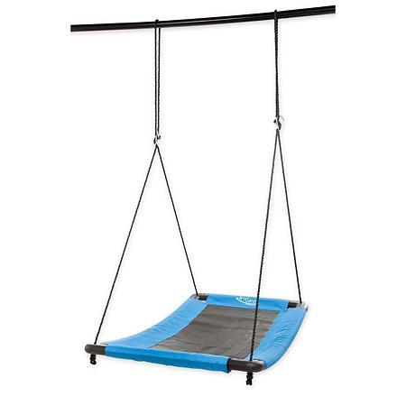 Skycurve Platform Swing Platform Swing Kids Swing 60 Round