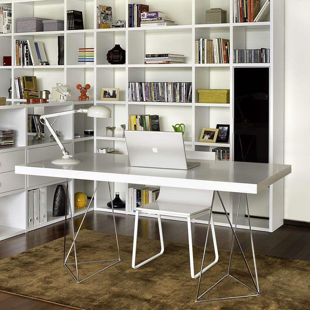 """Trestles 71"""" Dining Table"""