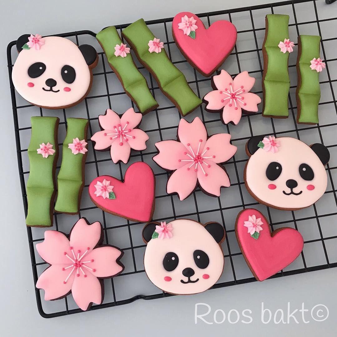 Awesome Pin Van Tatjana Weiss Op Dieren Koekjes Bakken Cake En Koekjes Birthday Cards Printable Opercafe Filternl