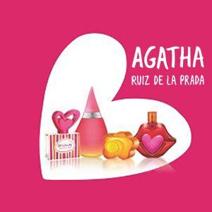 Perfumes. Perfume BottlesFragrancesPradaBeauty ...