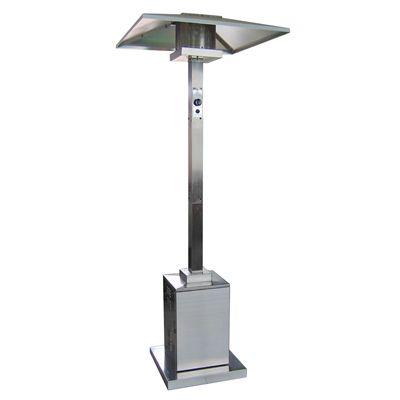 Az Patio Heaters Outdoor Commercial Propane Patio Heater Propane Patio Heater Patio Heater Gas Patio Heater