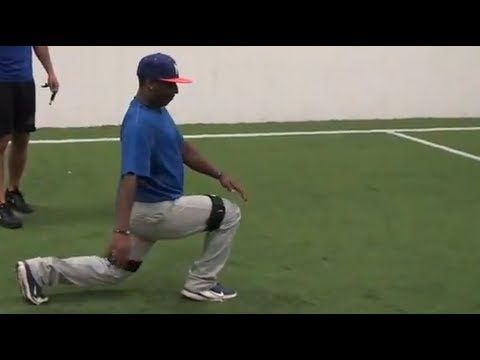 Baseball Dynamic Warm Up Baseball Arm Stretches Youtube Dynamic Warm Up Dynamic Stretching Arm Stretches