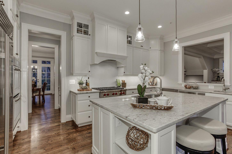 Best White Cabinets White Granite River White Granite Gray 400 x 300