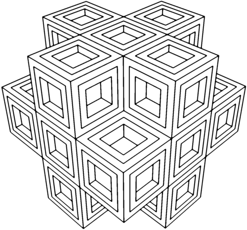 http://www.geometrycoloringpages.com/?attachment_id=635 | MANDALA ...