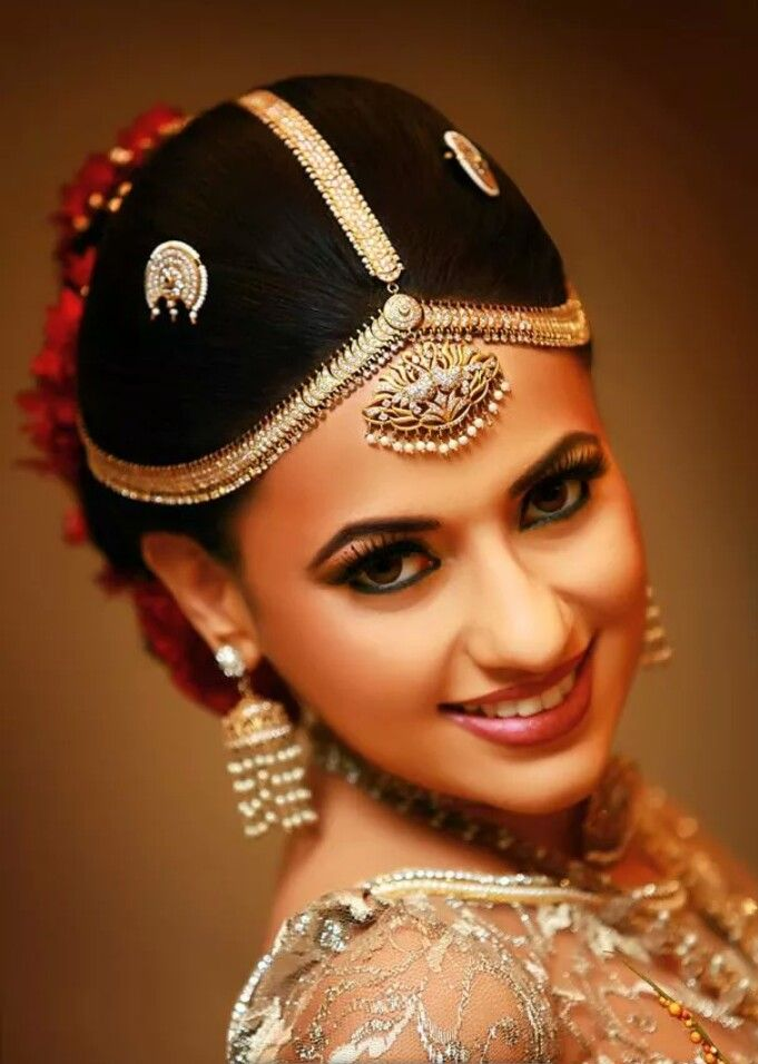 Sri Lanka Traditional Bridal Jewellery Video Hochzeit Hochzeitsreden Brautpaar