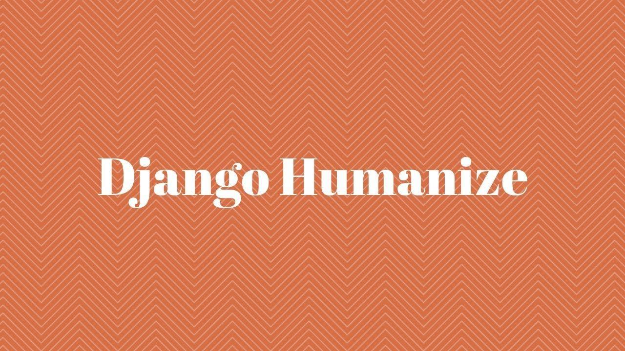 dating sivusto Django pahin dating kaupungit