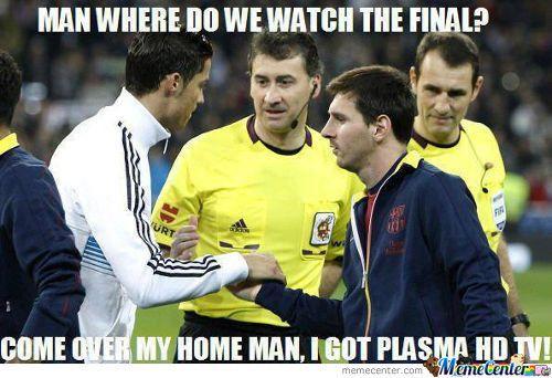 Meme Center Largest Creative Humor Community Soccer Memes Soccer Funny Soccer Jokes