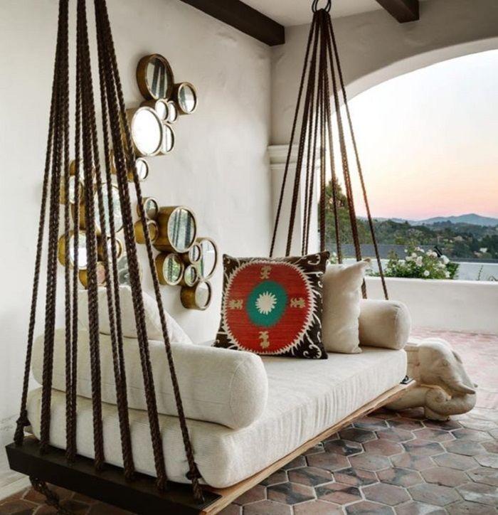 Relaxing Home Decor Comfortable Decorating Ideas For Homedecor Livingspace Bestlivinghome