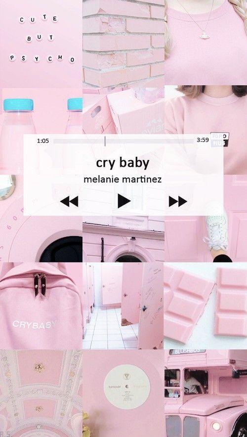 Pin By Jade On Maddison S Board Melanie Martinez Melanie Cry Baby