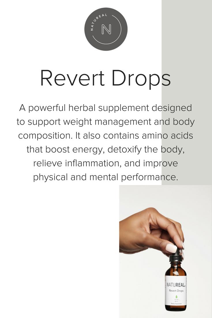 Quick weight loss center diet tips #fatlosstips :) | diet to help me lose weight fast#weightlossjour...