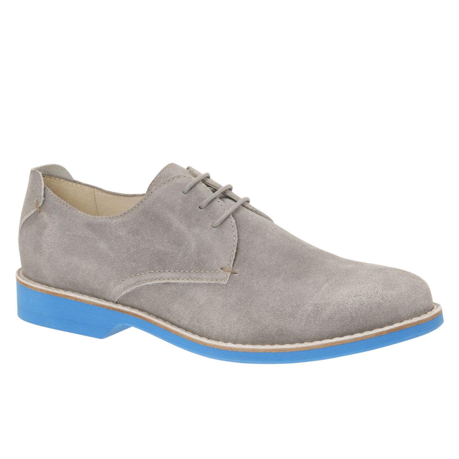16b75508 ARKIN - sale's sale shoes men for sale at ALDO Shoes. | For my feet ...