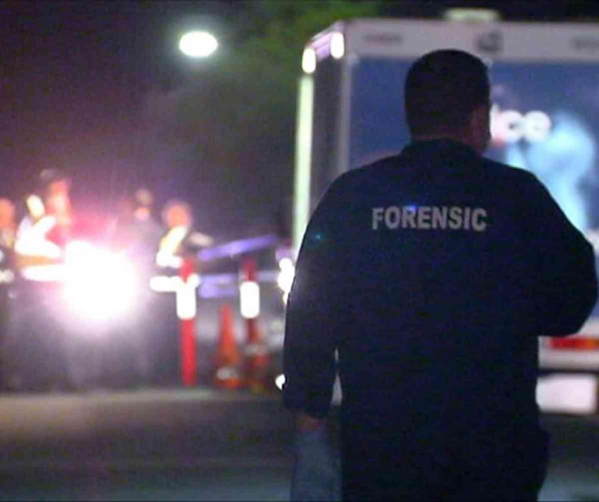Two men dead after Melbourne fight #MelbourneNews #Melbourne...: Two men dead after Melbourne fight… #MelbourneNews #Melbourne