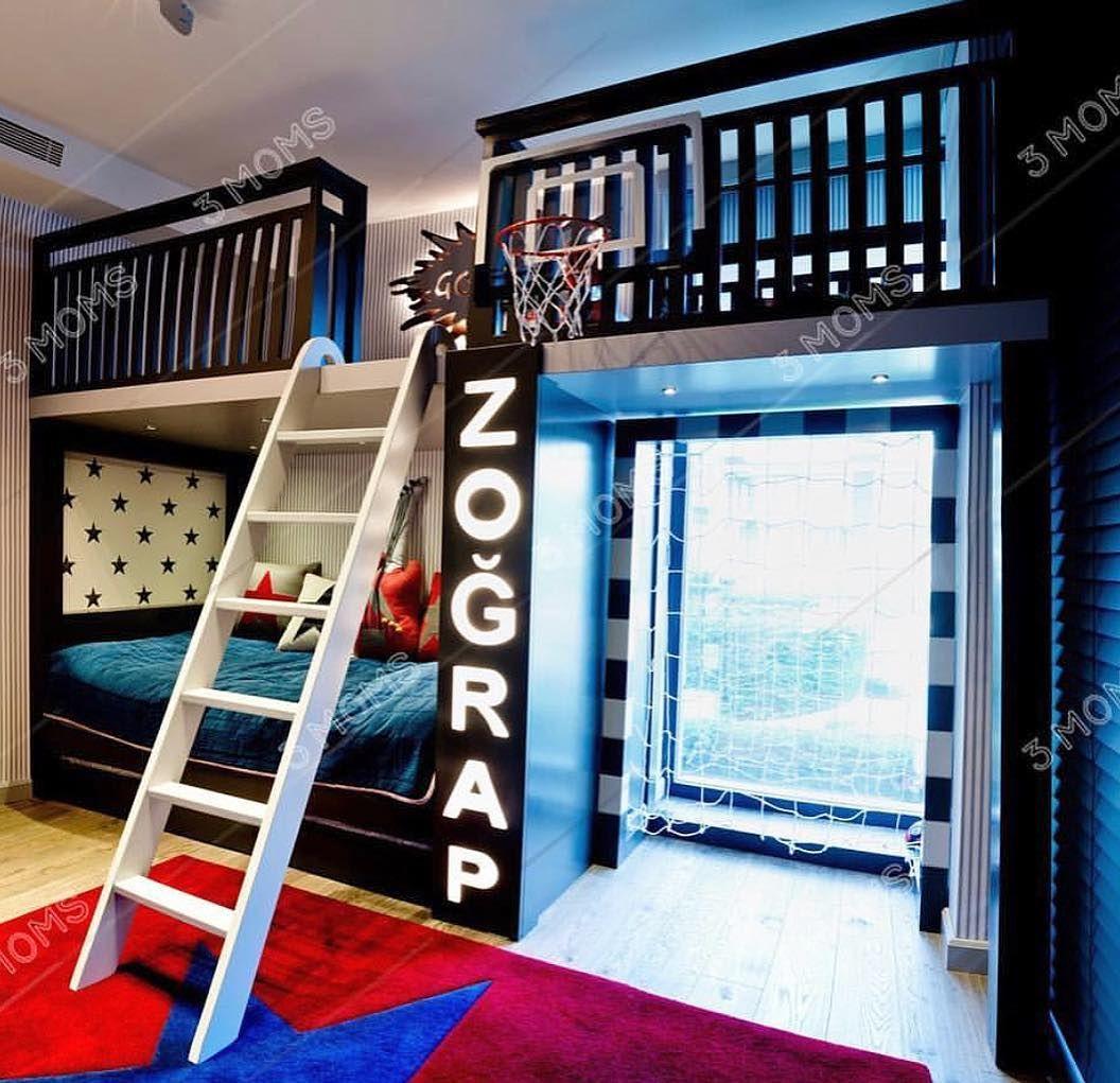 Trendy 32 Best Interior Design Instagram   Interior design ...