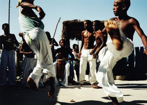 Nordeste Brasileiro Forsleepersonly Capoeira Capoeira Acrobacias Marcial