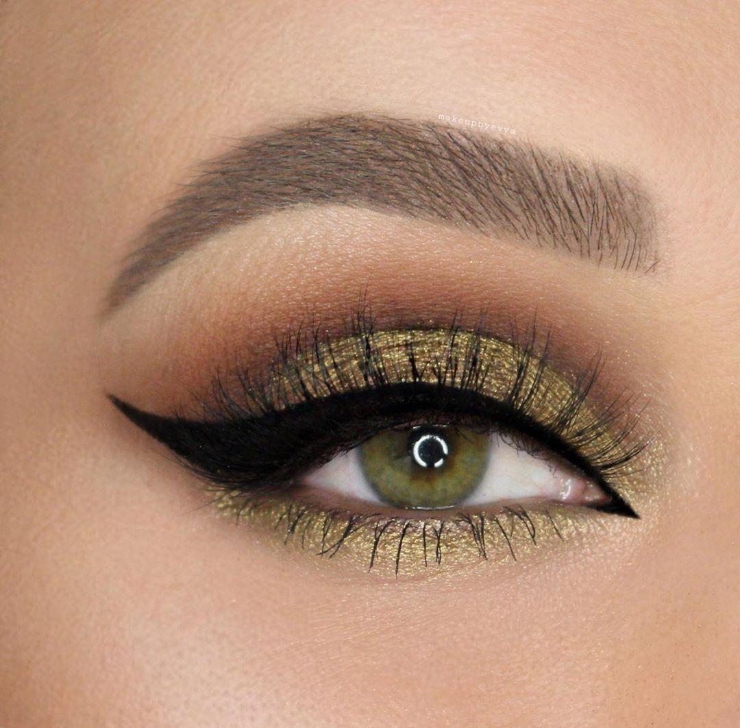 Makeup Makeup Makeup Green Makeupgreen Free Idea In 2020 Makeup For Green Eyes Eye Makeup Natural Eye Makeup