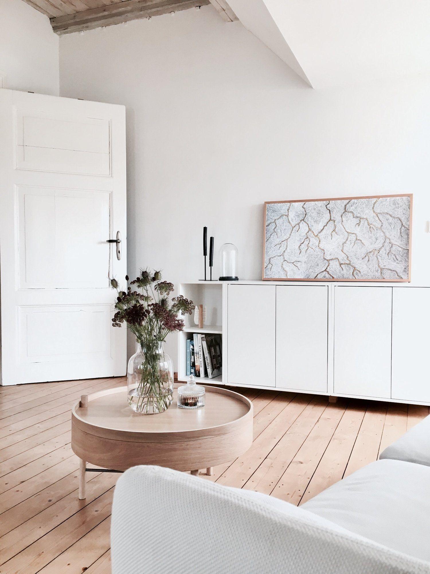 Pin On Living Room #scandinavian #minimalist #living #room