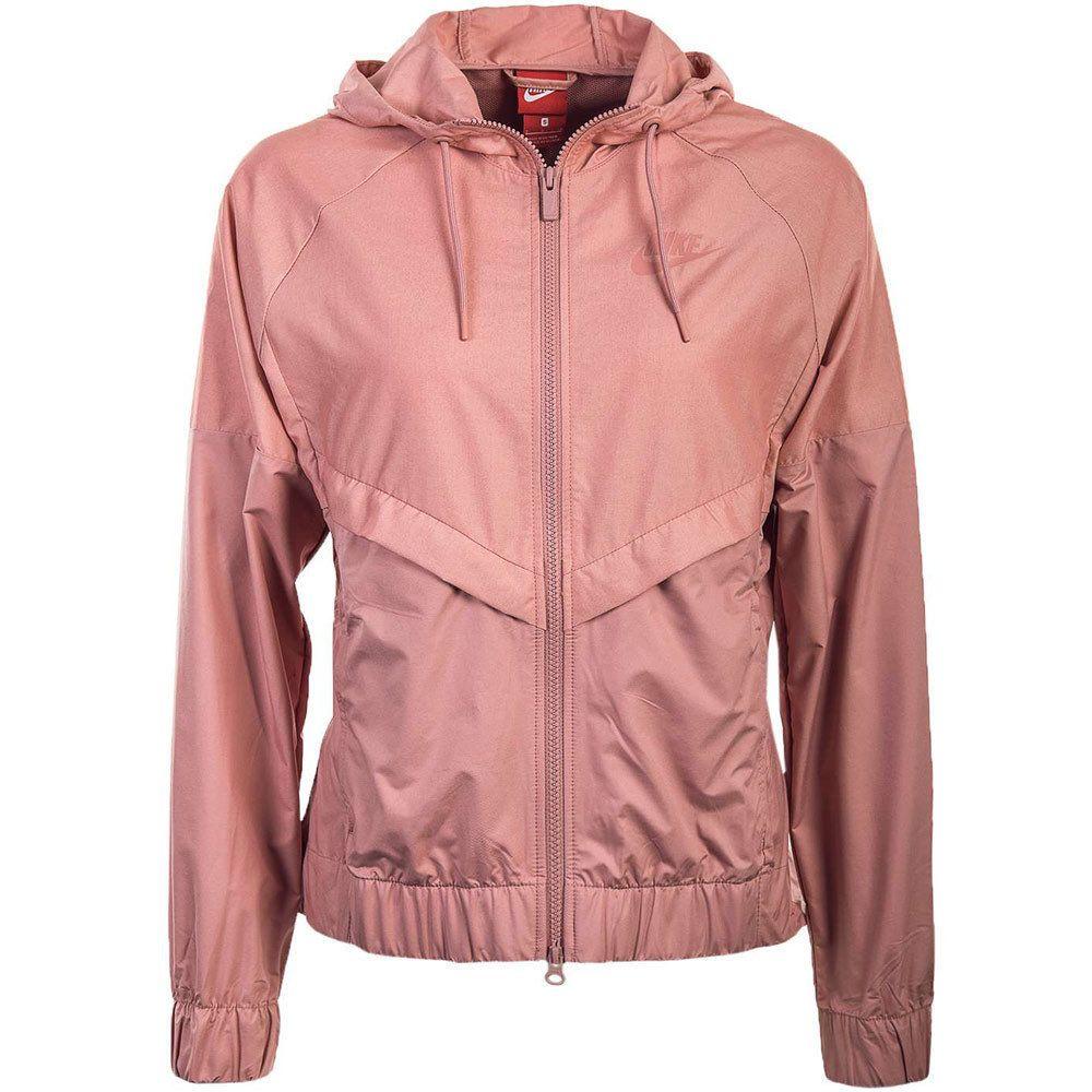 Details about Nike Sportswear Womens Wmns Tech Pack Down Fill Parka Black 939493 010 S M NEW