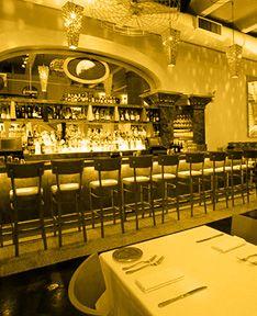 Mesa Grill New York City Restaurant Bobby Flay