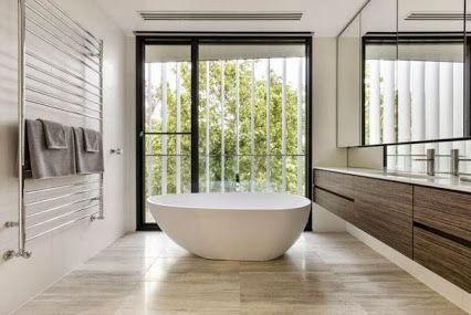 Acs Designer Bathrooms simple yet elegant DAB310 BATHROOM