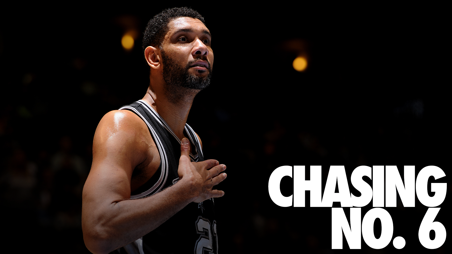 Does A Sixth Ring Leave Tim Duncan With A Greater Legacy Than Kobe Bryant Nba Legends Spurs Spurs Basketball