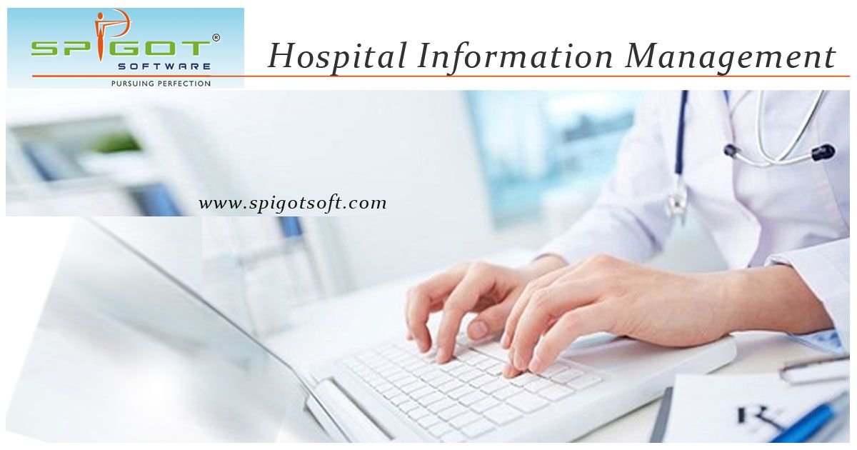 Keep track of doctors availability patients in and out