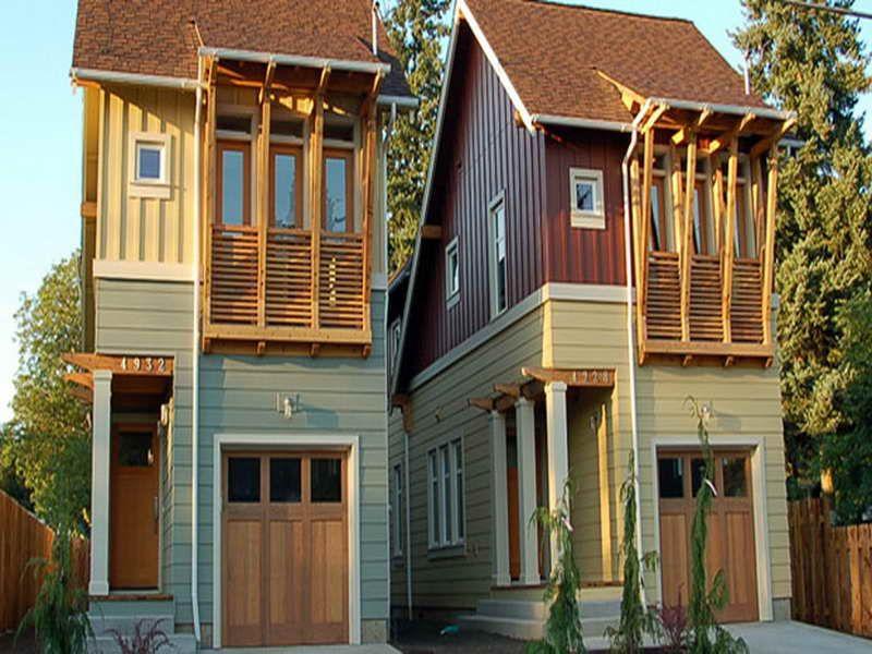 Little Inexpensive Property Programs httpwwwdecoration ideas