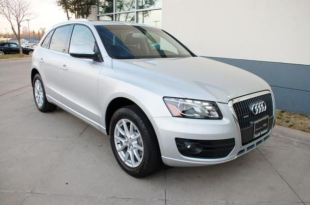 Certified Pre Owned 2012 Audi Q5 Forsale Dallas Tx Lemmon Parkcities Audi Q5 Audi Suv