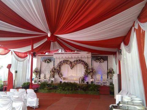 » sewa tenda lamaran tangerang Ι 081380087643   pernikahan