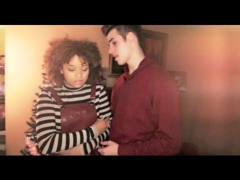 Baby It's Cold Outside - Rachel Crow & Levi Mitchell - YouTube | Rachel crow, Baby cold, Music ...