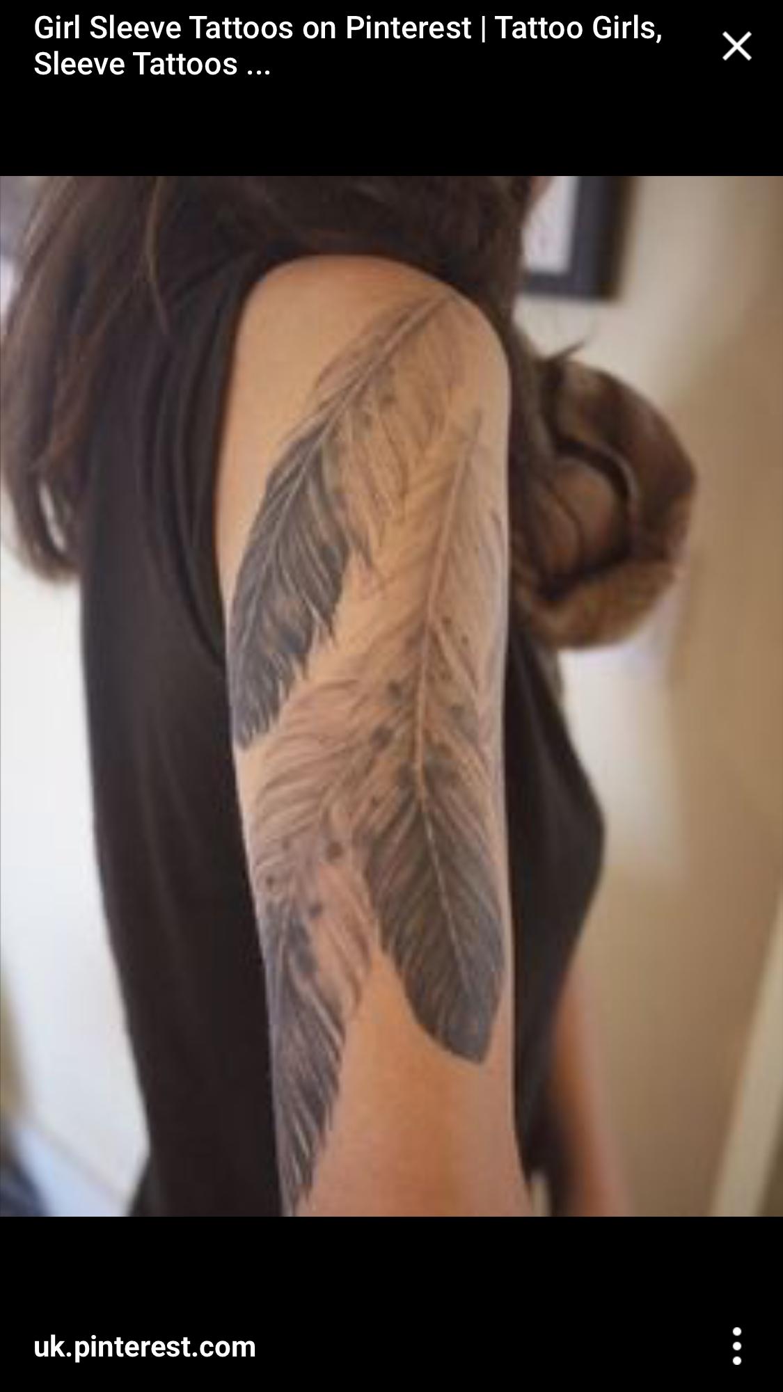 Pin by tattoo splendor on traditional tattoo sleeves pinterest