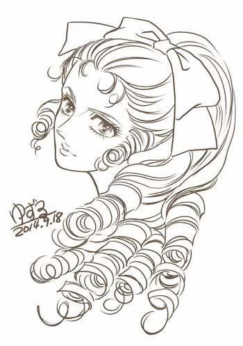 夫人 お 蝶 Madama Butterfly,