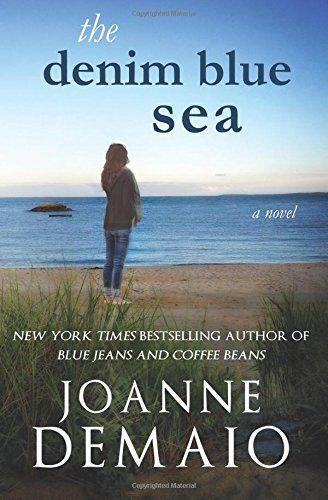 The Denim Blue Sea by Joanne DeMaio, http://www.amazon.com/dp/1505650747/ref=cm_sw_r_pi_dp_fl3wvb1BC8KXT