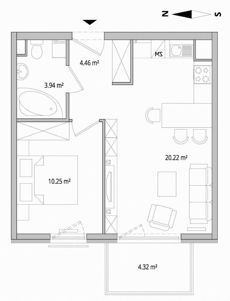 20 Qm Wohnzimmer Einrichten Grundriss Lang Schmal Kuche Esstisch Wohnzimmer Grundrisse Wohnzimmer Einrichten Grundriss Wohnung