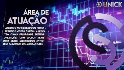 Alternative investimento garantito forex startup