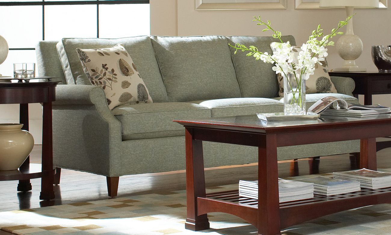 Ourproducts_details Stickley Furniture Since 1900 Fine  # Muebles En Fayetteville Nc